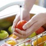 Photo of Способи боротьби з гострими кишковими інфекціями