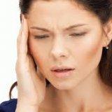 Photo of Головний біль при гіпертонії та гіпотонії