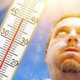 Photo of Небезпечні літні захворювання як уникнути