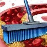 Photo of Рецепти для очищення кров'яного русла