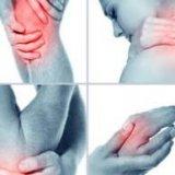 Photo of Народні поради для лікування суглобів