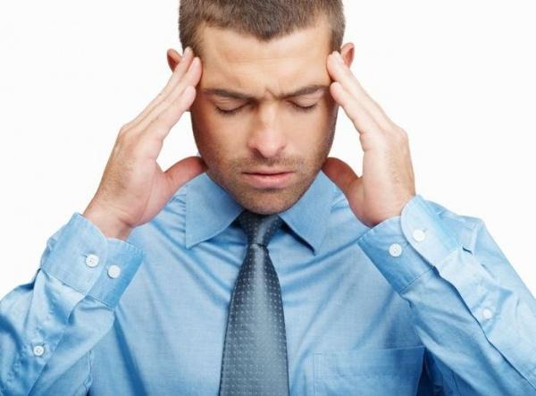 Photo of Молитви від головного болю