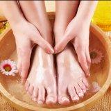 Photo of Застосування ефірних олій для шкіри ніг