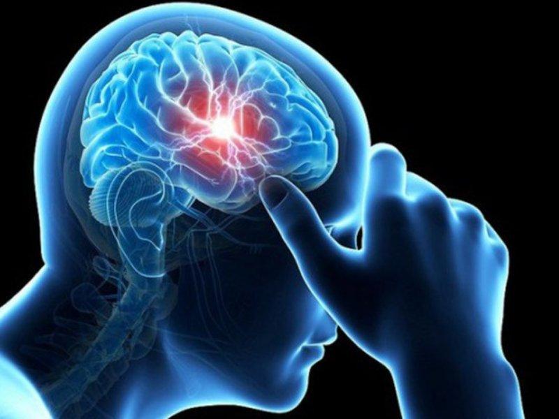 Photo of Нові ліки AMD3100 зупиняють рак мозку