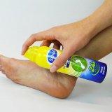 Photo of Використання дезодорантів від запаху ніг