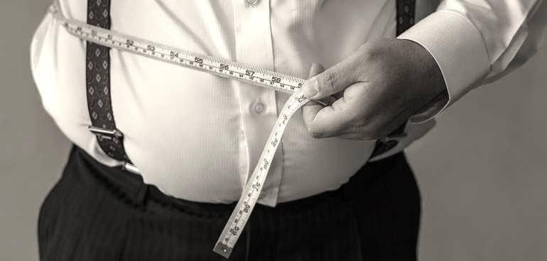 Photo of Як спиртні напої впливають на вагу людини