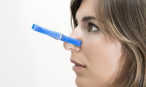 Photo of Алергічна закладеність носа і як його лікувати?