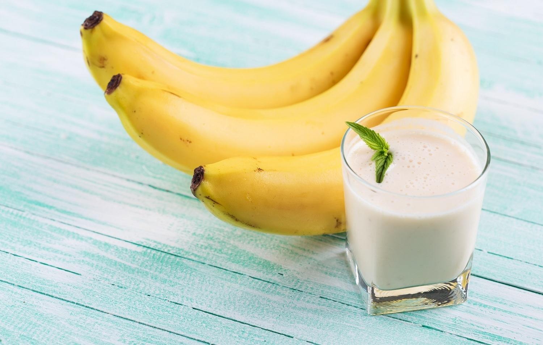 Можно ли бананы если худеешь фото