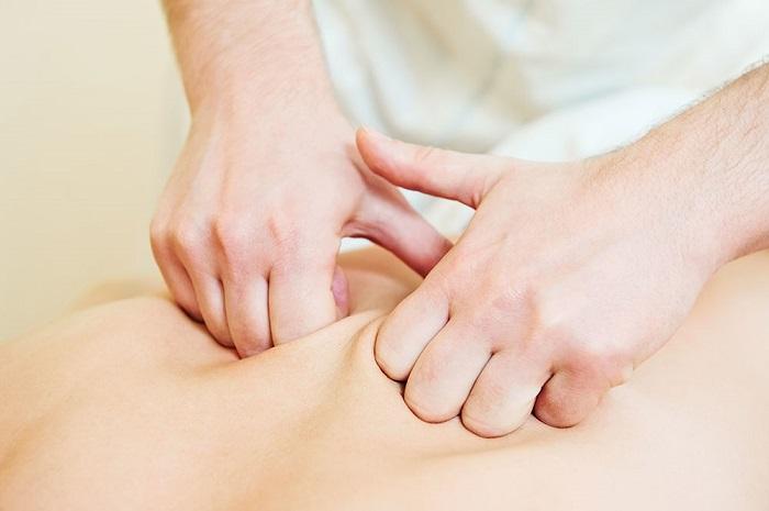 Лечение остеохондроза в новосибирске