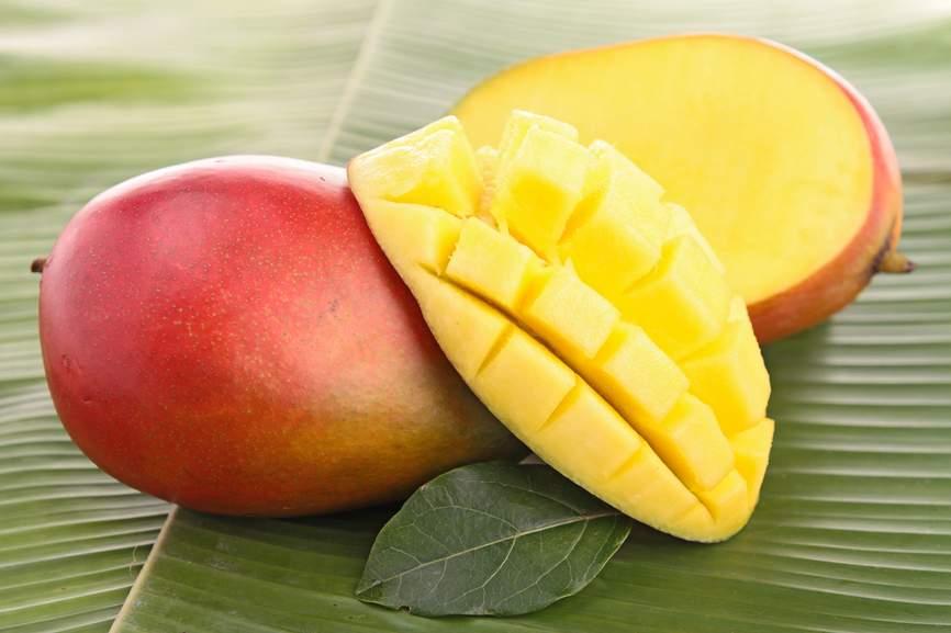 Лікарі підказали, який фрукт захистить від онкозахворювань