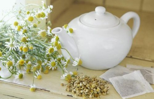 Три рецепта отвара из семян льна список недугов, при которых помогает отвар из льняных семян, довольно обширен