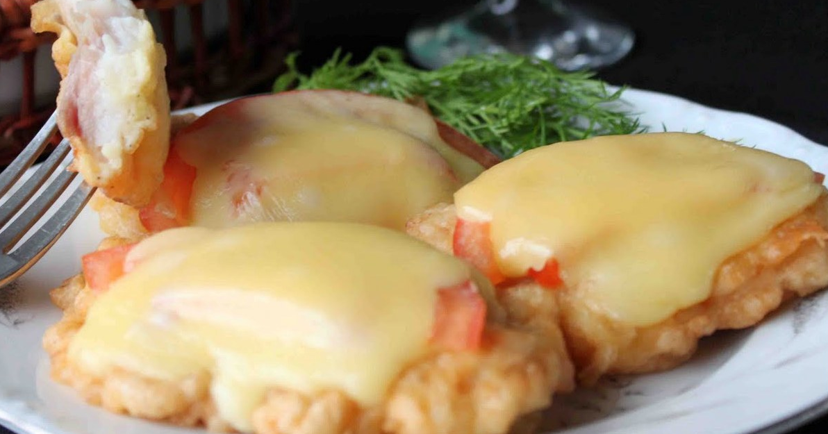 Куриный салат с солеными огурцами фото рецепты шагай шагай пошаговое