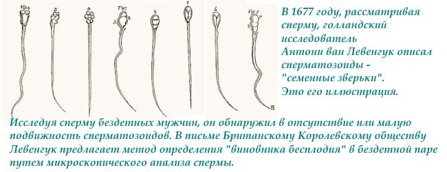 muzh-obnaruzhil-spermu