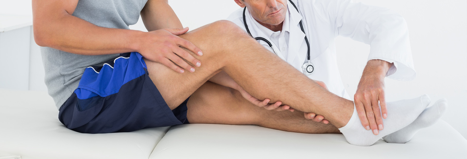 Ноют суставы ног по ночам у беременных 528