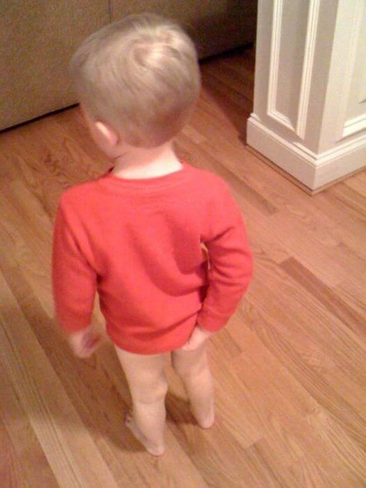 Чем лечить глистов у ребенка в домашних условиях