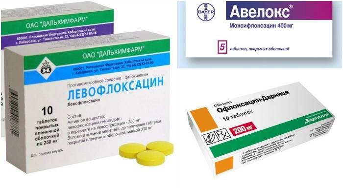 Чем лечить уретрит у женщин препараты
