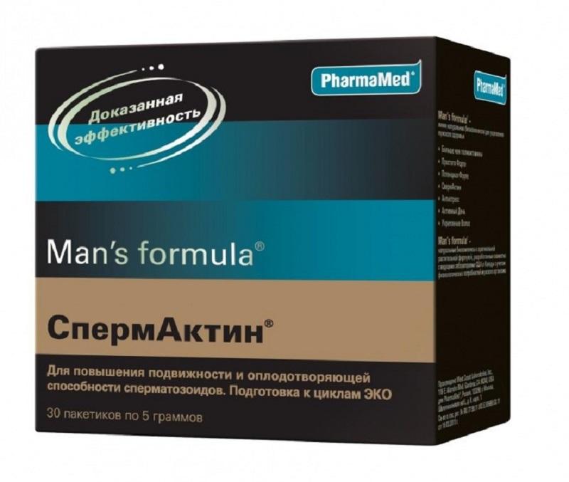 preparati-po-uluchsheniyu-podvizhnosti-spermatozoidov