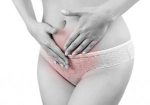 маточное кровотечение со сгустками у женщин