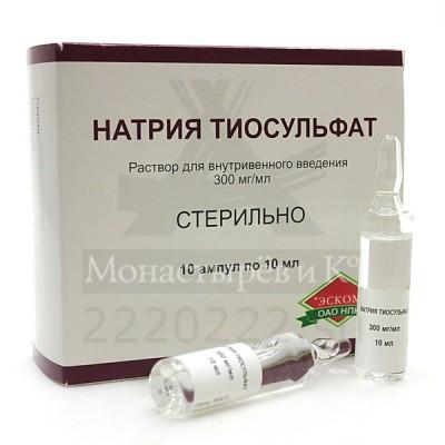 natriy-tiosulfat-i-psoriaz