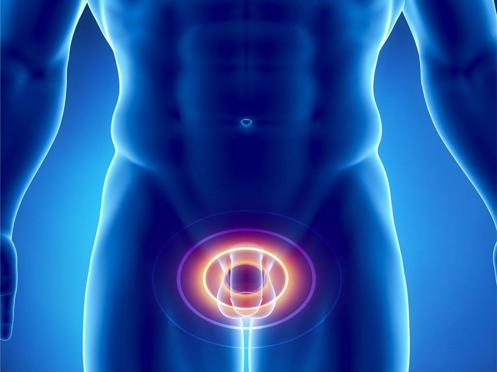Как лечить простатита в домашних условиях быстро и эффективно отзывы