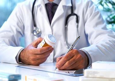 Схему ллечения определит врач